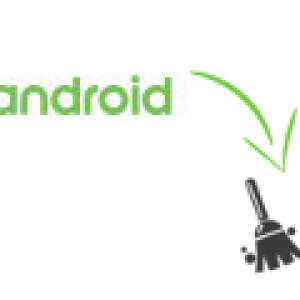Wie Gebe Ich Internen Speicherplatz Auf Android Geräten Frei?   NETZWELT