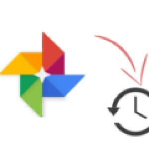 Google Fotos: So rettet ihr eure gelöschten Bilder - NETZWELT