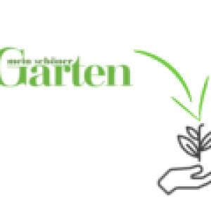 Wie Plane Ich Meinen Garten mein schöner garten so plant ihr euren garten kostenlos