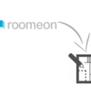 roomeon so entsteht die innenausstattung mit dem 3d einrichtungsplaner netzwelt. Black Bedroom Furniture Sets. Home Design Ideas