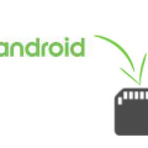 Android 6 0 Apps Auf Sd Karte Verschieben.Android So Verschiebt Ihr Apps Auf Die Sd Karte Verschieben