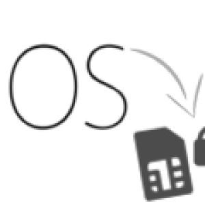 Sim Karte Entsperren Ipad.Apple Ios So Könnt Ihr Die Sim Karte Nachträglich Entsperren Netzwelt