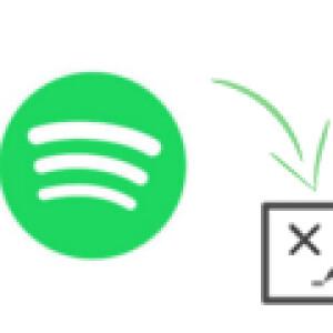 Spotify So Könnt Ihr Euer Spotify Premium Abo Kündigen Netzwelt
