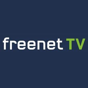 Freenet Tv Kosten Monatlich : freenet tv connect empfang kosten und sender im ~ Lizthompson.info Haus und Dekorationen