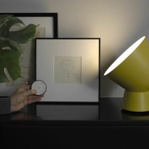 tradfri spricht mit siri und alexa ikea lampen werden bald noch smarter netzwelt. Black Bedroom Furniture Sets. Home Design Ideas