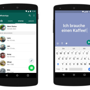 Whatsapp Statusmeldungen Sehen 100 Symbols Status