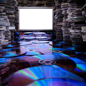 amazon hörbuch download auf cd brennen