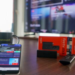 Eurosport Player Auf Fire Tv Stick Installieren