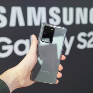 Die Besten Smartphones Bis 400€ 2020