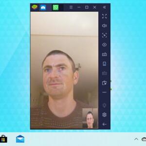 WhatsApp: Videotelefonie via WhatsApp Web - So geht´s