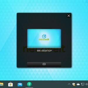Windows 10: Airdrop für Windows und Android nutzen - So geht´s