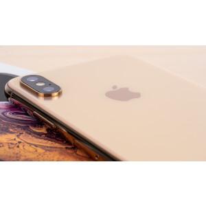 media markt handyaktion apple iphone xs im angebot netzwelt. Black Bedroom Furniture Sets. Home Design Ideas