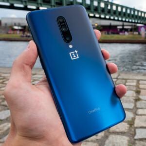 Neue Handys 2019: Smartphone-Highlights im Überblick