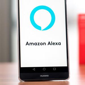 Alexa Sprachassistentin Für Kostenlose Videotelefonate Nutzen