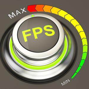 Fps Testen