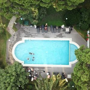 Gartenplaner Terrasse Grundstuck Und Pool Mit Pc Und Handy Gestalten 6 Kostenlose Downloads Netzwelt