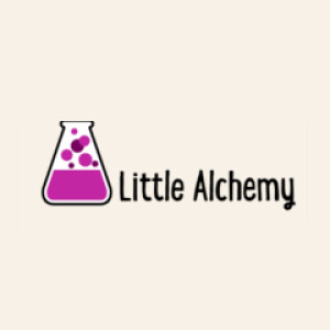 little alchemy lösung