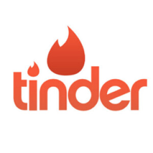 tinder dating erotiske bilder