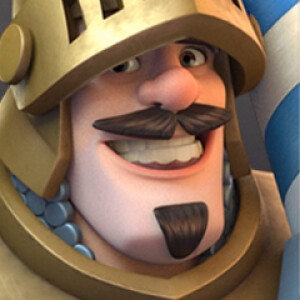 game of thrones download kostenlos