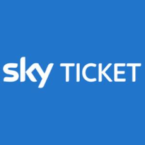 sky ticket app download ios