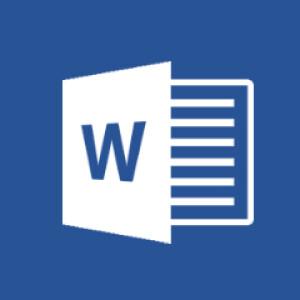 Microsoft Word So Formatiert Ihr Einzelne Seiten Im Querformat