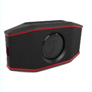 Bluetooth-Lautsprecher im Test: Die 20 besten Boxen im ...