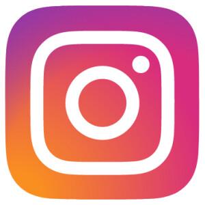 Instagram So Könnt Ihr Euren Account Löschen Oder Deaktivieren