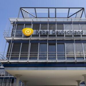 kabel deutschland schafft kostenloses wlan hotspot netz ab bild kabel deutschland. Black Bedroom Furniture Sets. Home Design Ideas