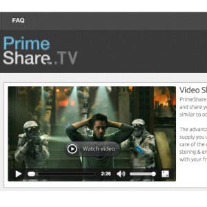 video streaming seiten