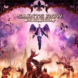 saints row gat out of hell trophy guide