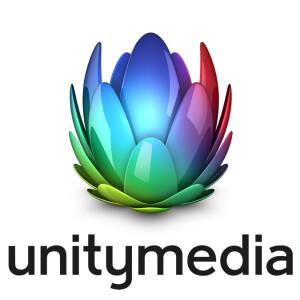 unitynedia