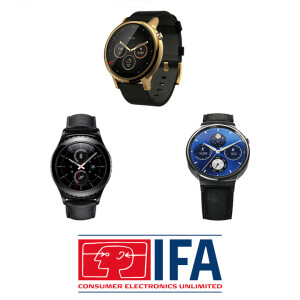 ifa 2015 das sind die smartwatch highlights aus berlin netzwelt. Black Bedroom Furniture Sets. Home Design Ideas