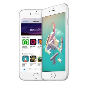 Iphone 5 чип u21 em - 51