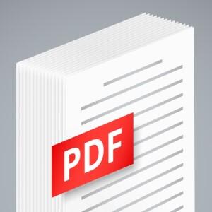 pdf24 creator so k nnt ihr mehrere pdfs zusammenf gen netzwelt. Black Bedroom Furniture Sets. Home Design Ideas