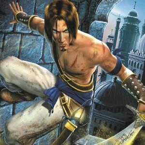 prince of persia kostenlos