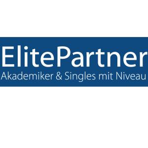 wasfickt.de elite partner profil löschen
