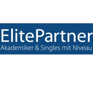 kostenfreie partnerbörse Buxtehude