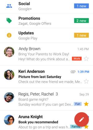 Gmail - Download - NETZWELT