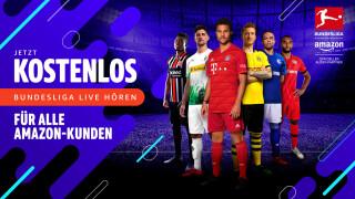 Europa League Live Stream Kostenlos Ohne Anmeldung
