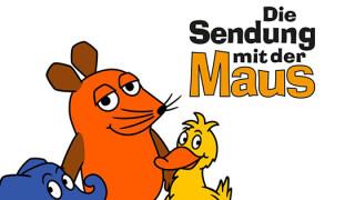 Sendung Mit Der Maus Stream