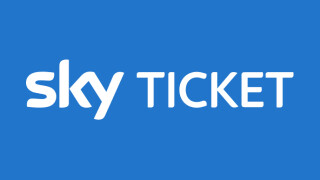 sky ticket windows 10
