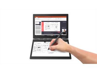 tablet vergleich 2018 die 8 besten tablets im test netzwelt. Black Bedroom Furniture Sets. Home Design Ideas