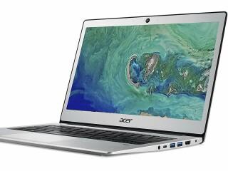 trekstor surfbook a13 p im test 380 euro f r einen laptop netzwelt. Black Bedroom Furniture Sets. Home Design Ideas