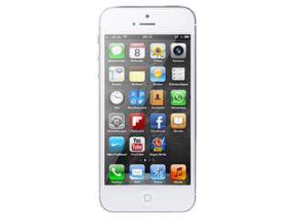 TestBenchmarksDatenTipps Im Iphone Tricks Apple 5 Netzwelt Und tCshQrxd