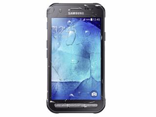 Samsung Galaxy Xcover 4: Test, Daten, aktueller Preis ...