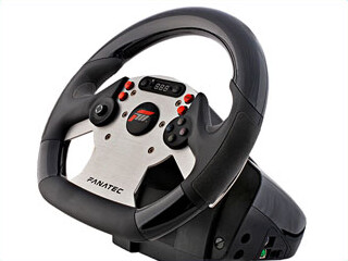 ts xw racer sparco p310 im test gaming lenkrad f r pc und. Black Bedroom Furniture Sets. Home Design Ideas