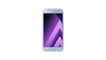 Android Update Fur Das Samsung Galaxy A3 2017