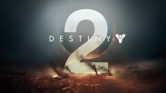 destiny 2 störung