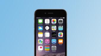 iphone 6 diese barometer apps zeigen den luftdruck an netzwelt. Black Bedroom Furniture Sets. Home Design Ideas