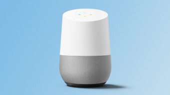 google home erh lt neue features tado thermostat nun kompatibel netzwelt. Black Bedroom Furniture Sets. Home Design Ideas